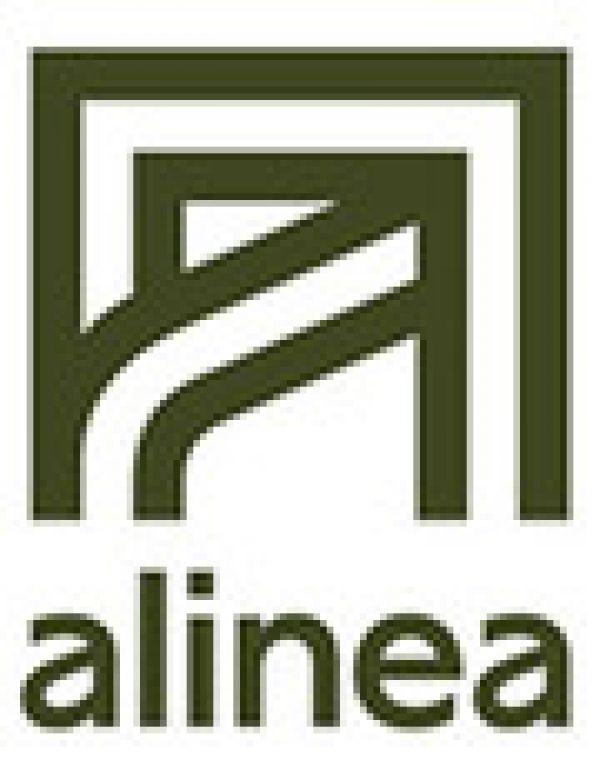 alinea685AF743-08A7-84CA-8DA5-53791123B95A.jpg