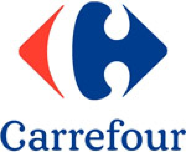 carrefour2B49164A-3E31-04E5-A348-1205A2AB08C7.jpg
