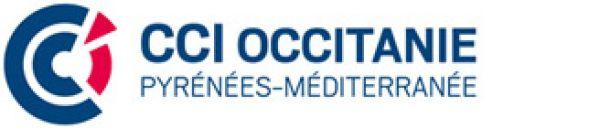 cci-occitanie9EF939C1-F862-340E-088F-5B95FF758D29.jpg