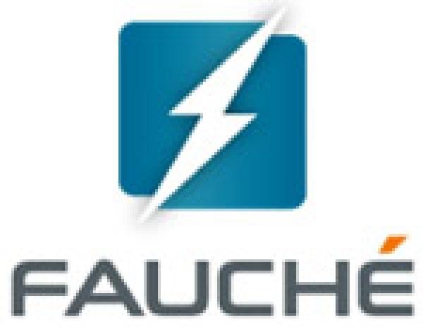 fauche-electric84929A65-E732-F9F4-FD07-9646EDE6F21E.jpg