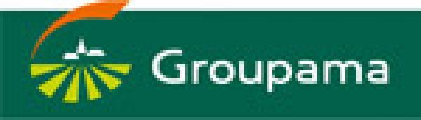 groupama856FE6C8-9428-CD56-A6EC-588053AF5B98.jpg
