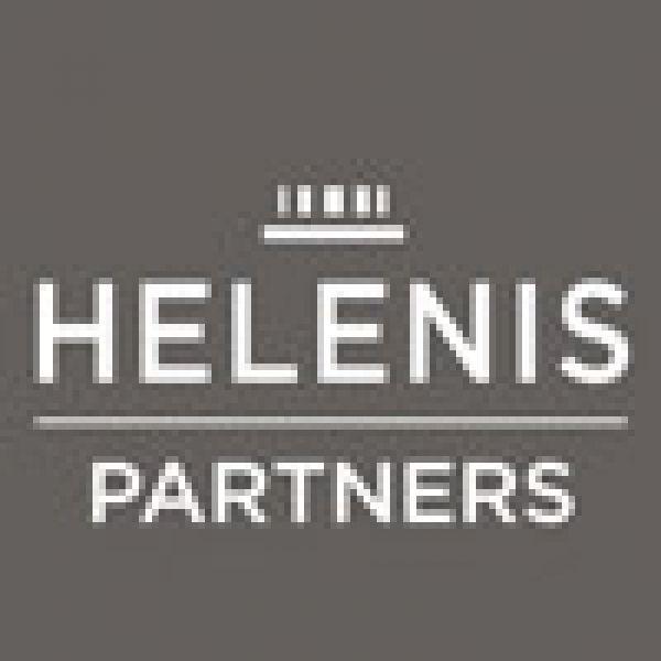 helenis-partners496ED17E-E09B-0CC2-5255-38A5E9AF5062.jpg