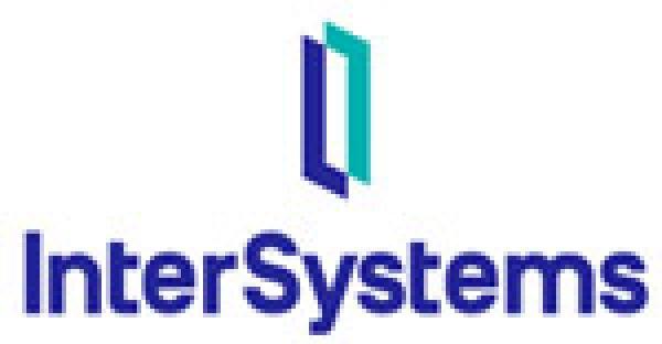 intersystemsE85152FD-1324-493E-3A74-C42A60A6CB86.jpg