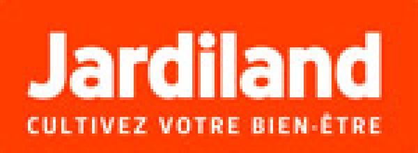 jardilandB5025D14-9D33-F687-44F3-51640B3EF3D3.jpg