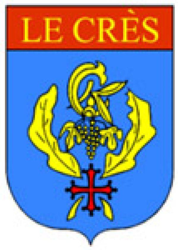 mairie-le-cres35C45105-8238-B0A5-AE69-EBFA9B0149F2.jpg