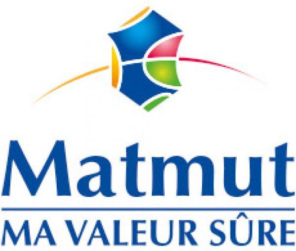 matmut6B69DA5A-5079-8AC5-E997-42832AA6A265.jpg