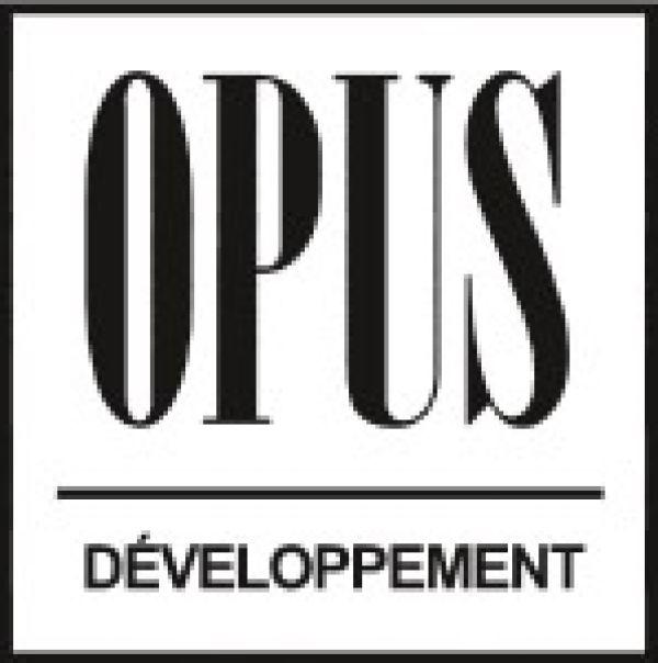 opus-developpement4DD0976F-62F4-39E6-6F3C-D39E2C2C33C8.jpg