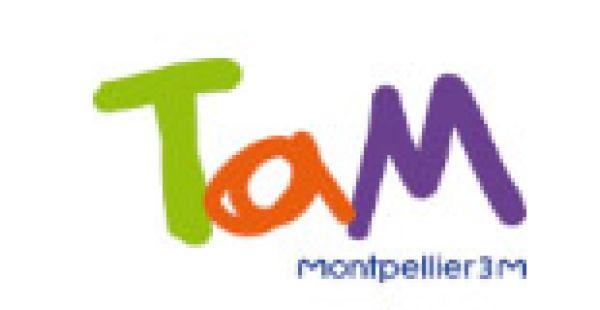 tam24E32408-8069-52BC-8C4D-F597B1EA5F0F.jpg