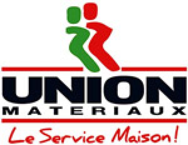 union-materiaux22CB8948-9047-89E7-6CAC-F27205DA410C.jpg