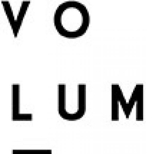 volum6876D7CC-F316-A087-913D-D8E3756682D8.jpg