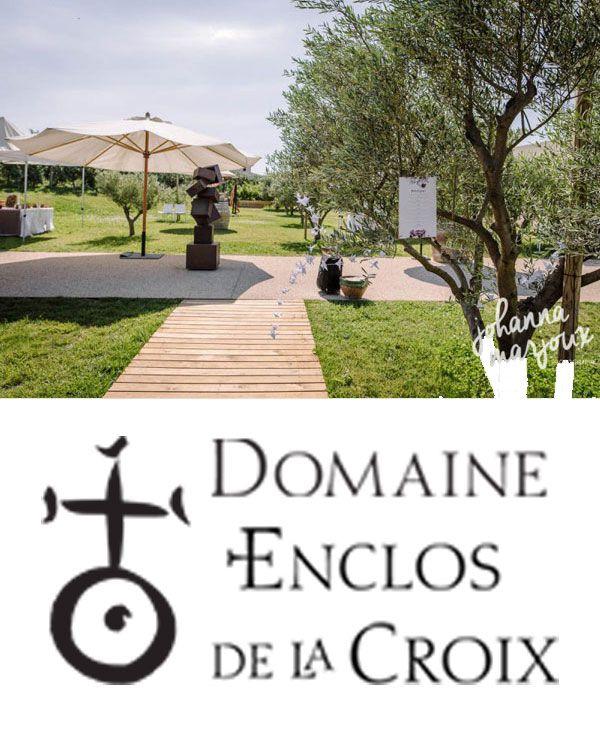 enclos-de-la-crois-visuel10EA9526-5691-064E-BC59-3C5494505D6D.jpg