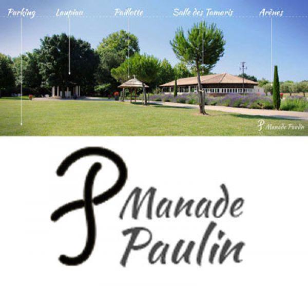manade-paulin-visuel28FED1A1-64DE-58B8-7A44-1B4BB9D995ED.jpg