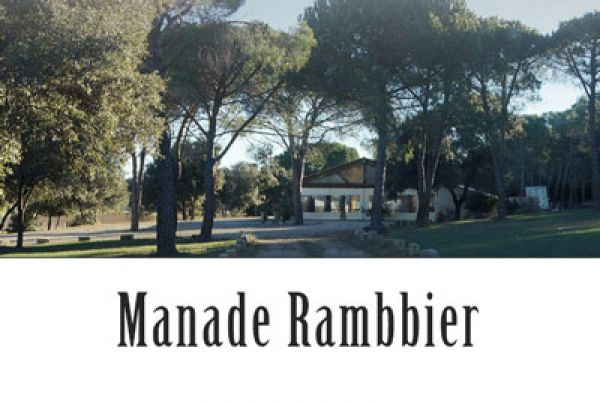 manade-rambbier-visuel3AC1DEC6-FA28-4290-4722-96A5387CD905.jpg