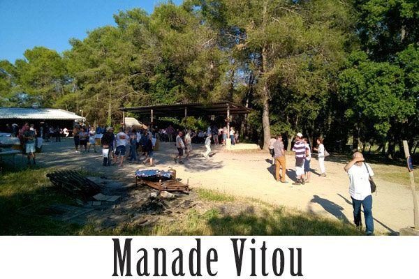 manade-vitou-visuel3077B62A-A183-D320-DA1D-57FDCFF31116.jpg