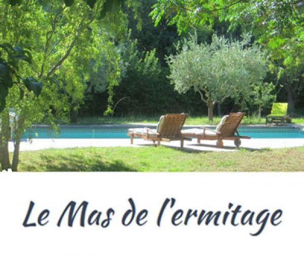 mas-de-hermitage-visuelC66E519C-96A7-F39B-DFB1-7B38999B7CA2.jpg