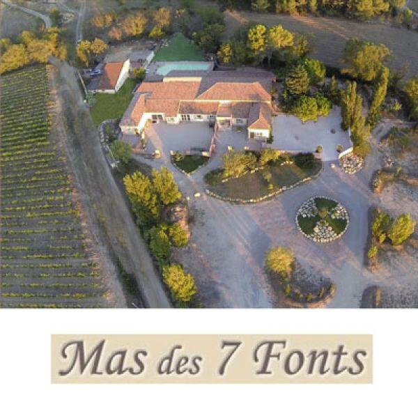 mas-des-7-fonts-visuel219610C9-62A1-5466-C981-5F6362ADBD8A.jpg