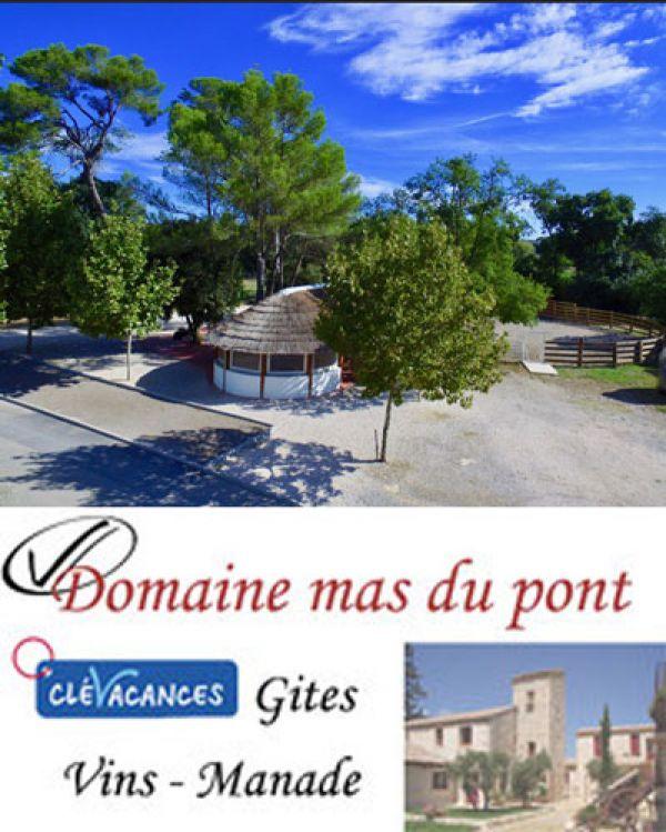 mas-du-pont-visuel97ED0154-4ECE-2D03-DE71-B84A365EBD91.jpg